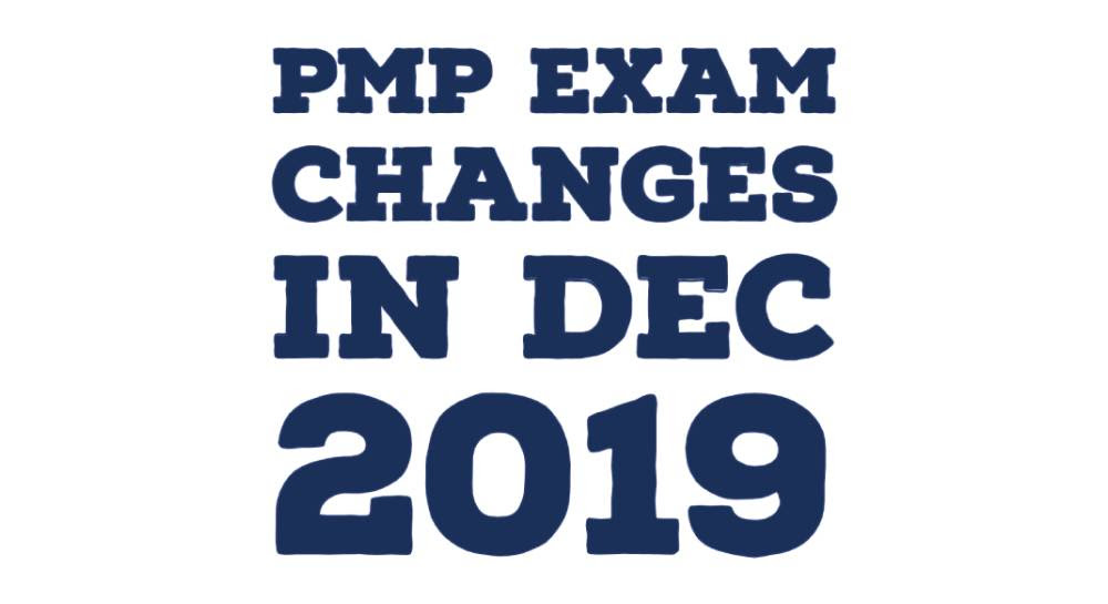 https://campaign-image.com/zohocampaigns/397272000002179004_zc_v43_pmp_exam_changes_2019.jpg