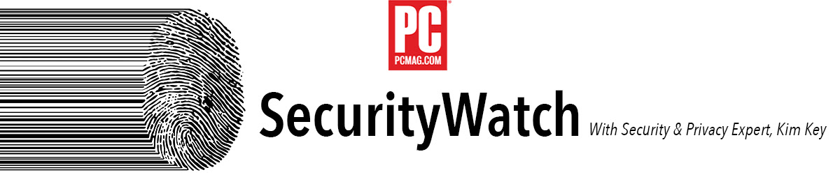 PCMag SecurityWatch
