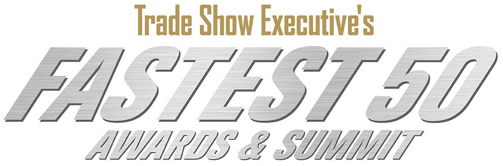 TSE's Fastest 50 Awards & Summit