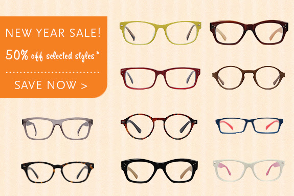 Save 50% OFF Selected Styles Frames + Free Shipping & Returns Australia wide at Sneakingduck.com.au