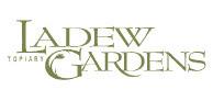 Ladew Logo