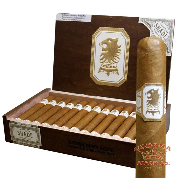 Image of Undercrown Shade