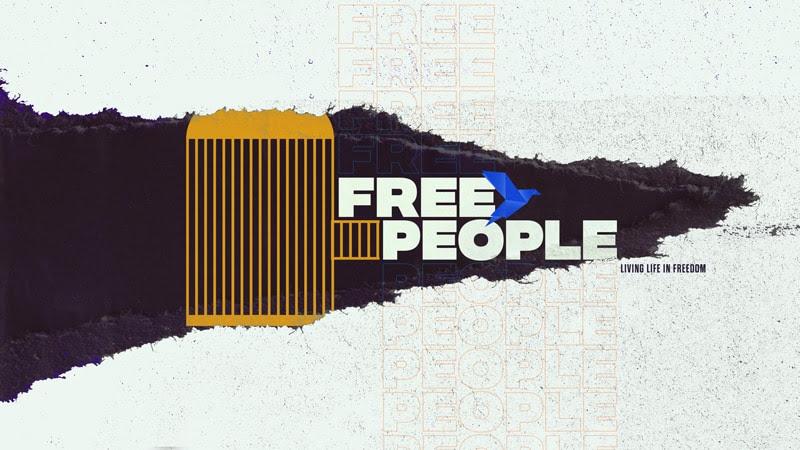 Free People Grow Curriculum