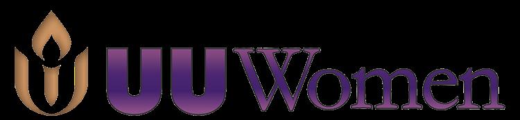 UU Women's Federation August Newsletter