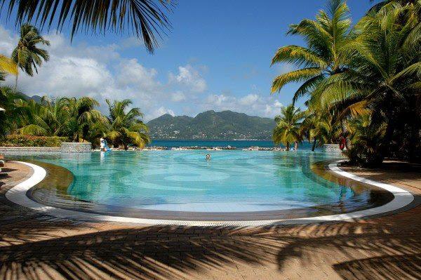 Sainte-Anne-Resort-Seychelles