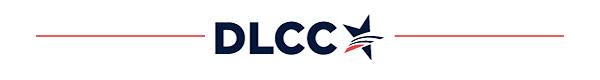 DLCC Logo
