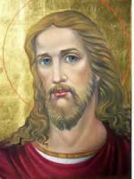 Jesus_Christ_Image_344.jpg (9880 bytes)