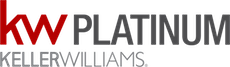 Keller Williams Realty Platinumlogo