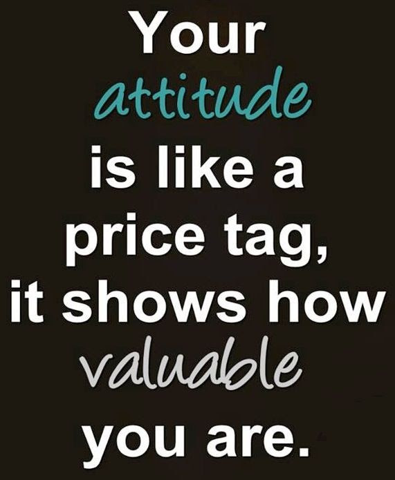 Image result for attitude images
