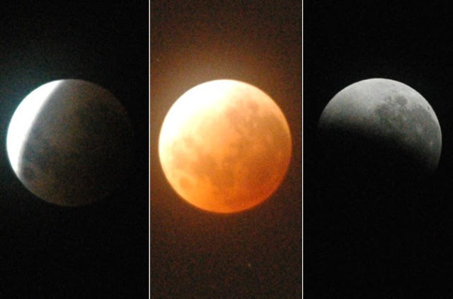 La Luna no es un satélite natural, es artificial Luna-eclipseluna_tapa