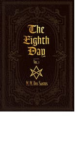 The Eighth Day by M. M. Dos Santos