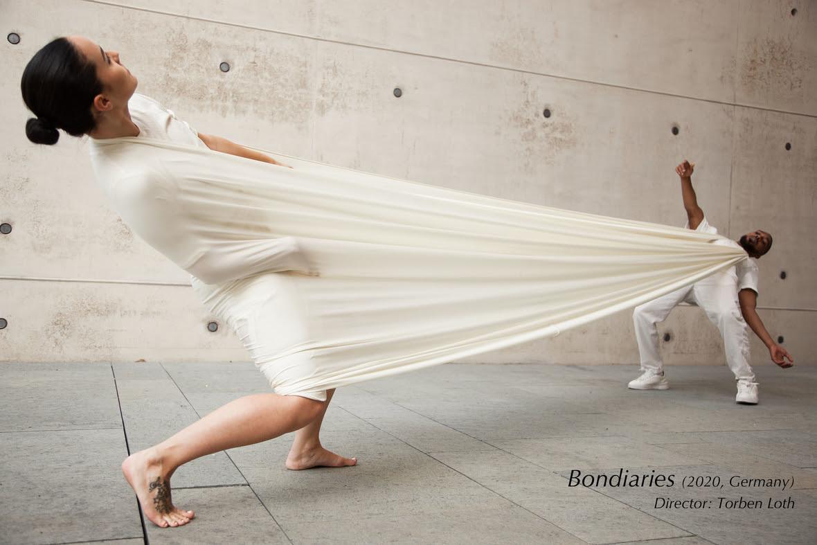 20-270-Bondiaries-JillBettendorff-1-formadmimiwithcredits