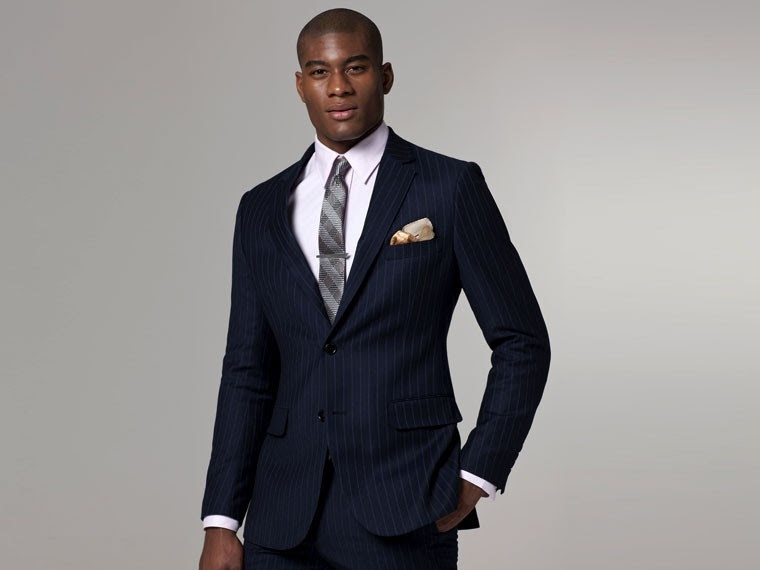 navy-suit-black-model.jpg