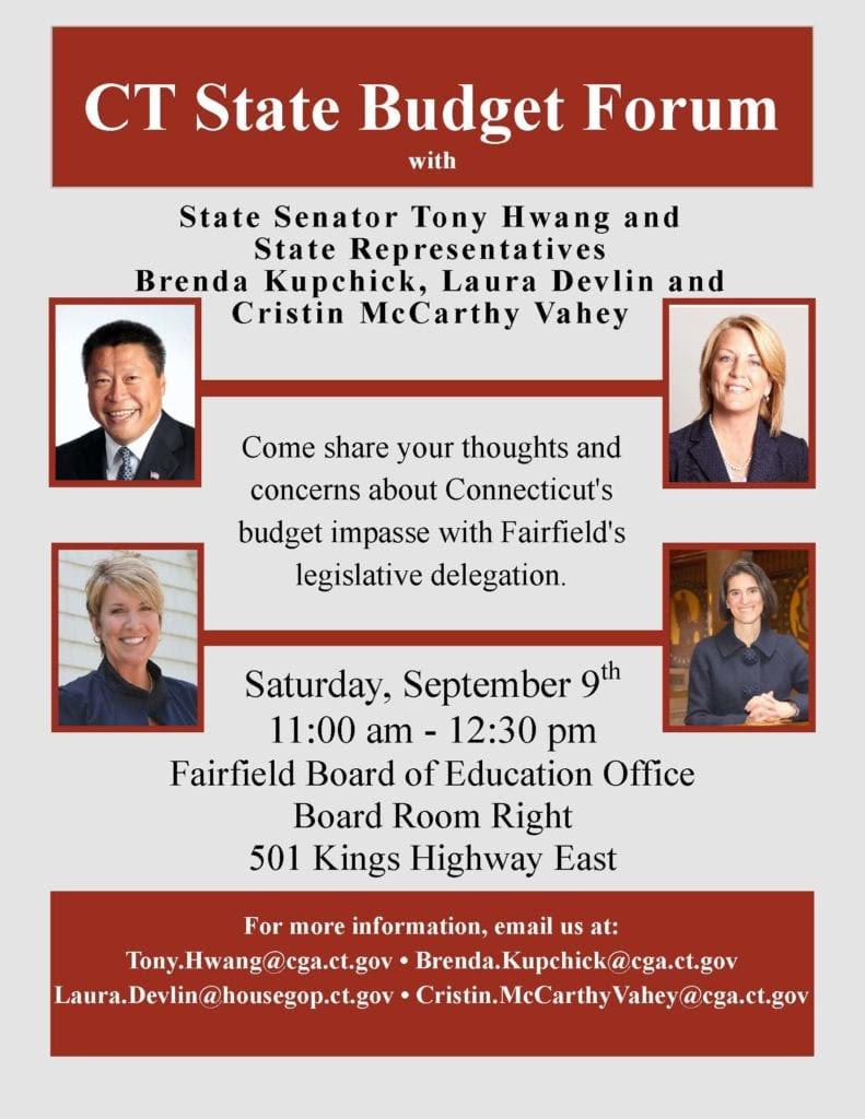 Fairfield TH2 budget (2)[7]