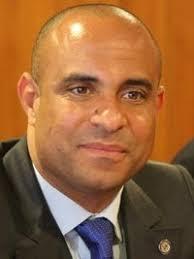 Haïti dans l'impasse sera plongée dans l'abime inimaginable si le premier ministre démissionne.