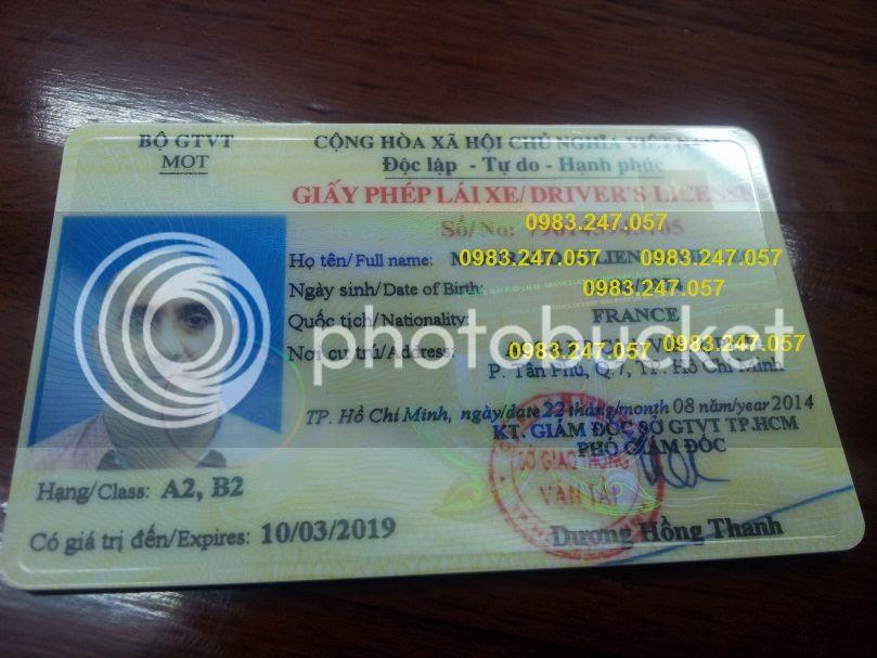 [Mua Bán] [Hướng.Dẫn] Gia hạn - Đổi giấy phép lái xe cho người Nước Ngoài 20140827_170604_zps8daeb87b