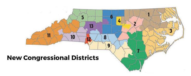 JunePrimaryDistricts.jpeg