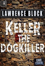Ebook-Cover_Keller-the-Dogkiller_cave_canem