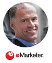 Geoff Ramsey, eMarketer