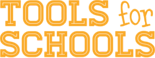 Price Chopper Tools For School Program Helping Your Local Schools