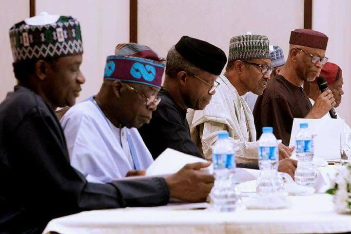 apc-meeting-buhari