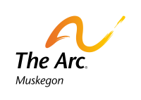 Arc-Muskegon-Color-Pos-JPG.jpg