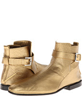 See  image CoSTUME NATIONAL  Ankle Boot