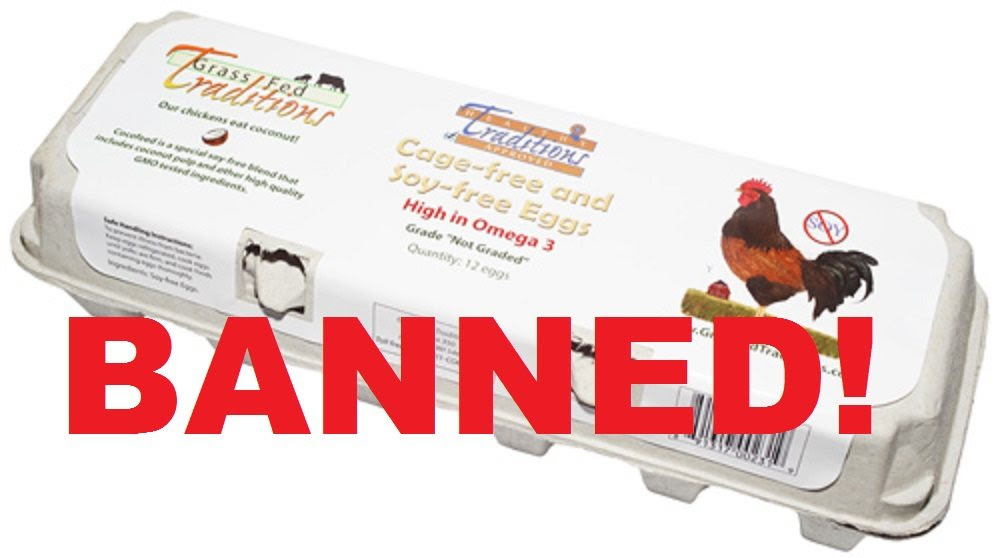 Cage_Free_and_Soy_Free_Eggs_Banned