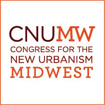 Image result for CNU midwest