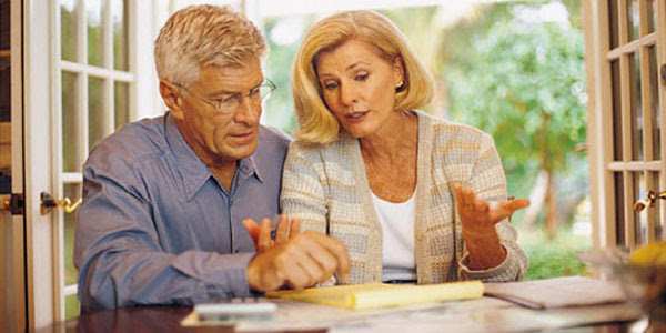 Real steps to meet your retirement goals