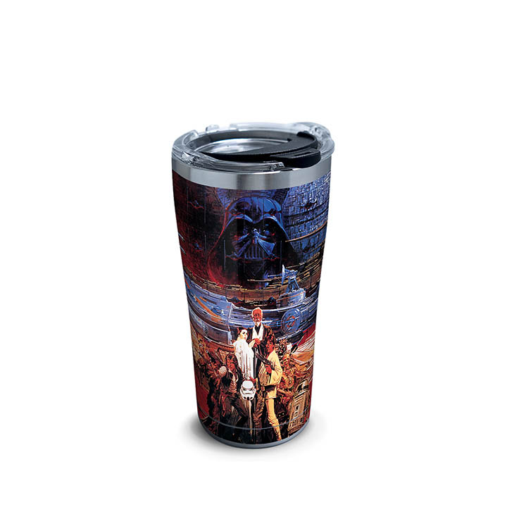 An item selected as part of the May the Fourth Deals 2019.