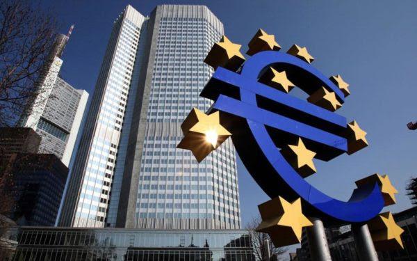 Μέλη της ΕΚΤ: «Δεν υποχωρούν άλλο τα επιτόκια»