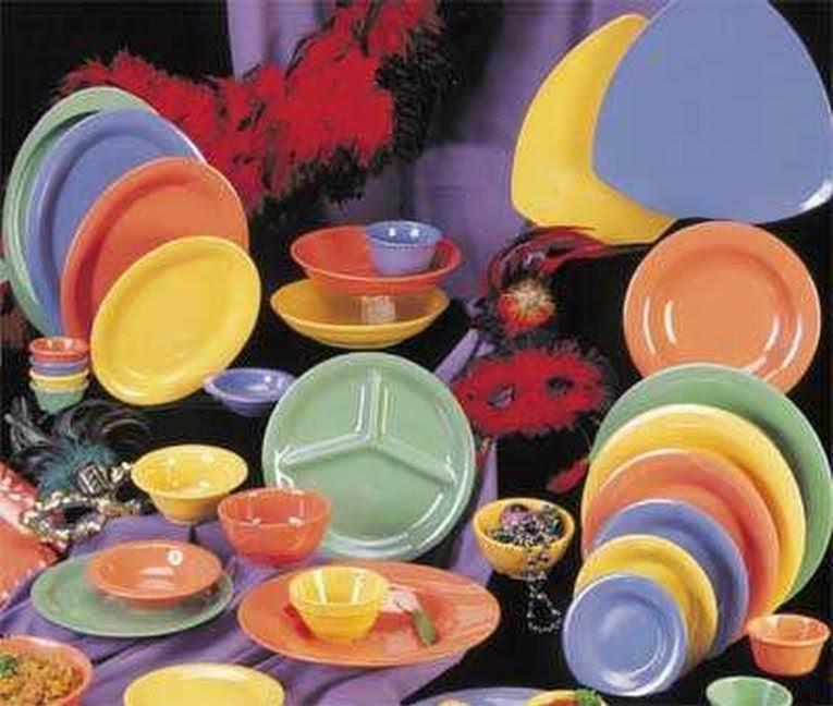 http://cn15.nevsedoma.com.ua/photo/15/1521/123_files/1-melamine-ware-6-1.jpg