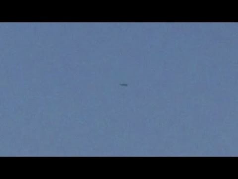 UFO News ~ UFO Over Liverpool and MORE Hqdefault