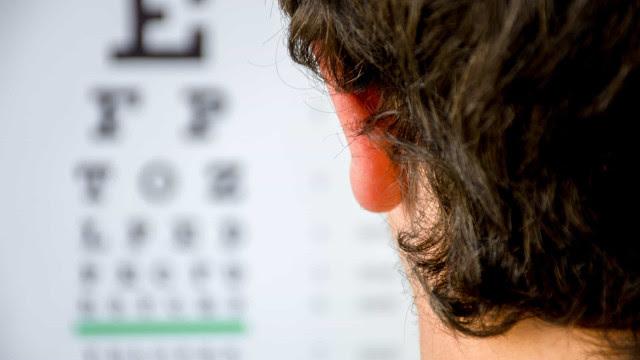Médicos apontam aumento da miopia durante a pandemia